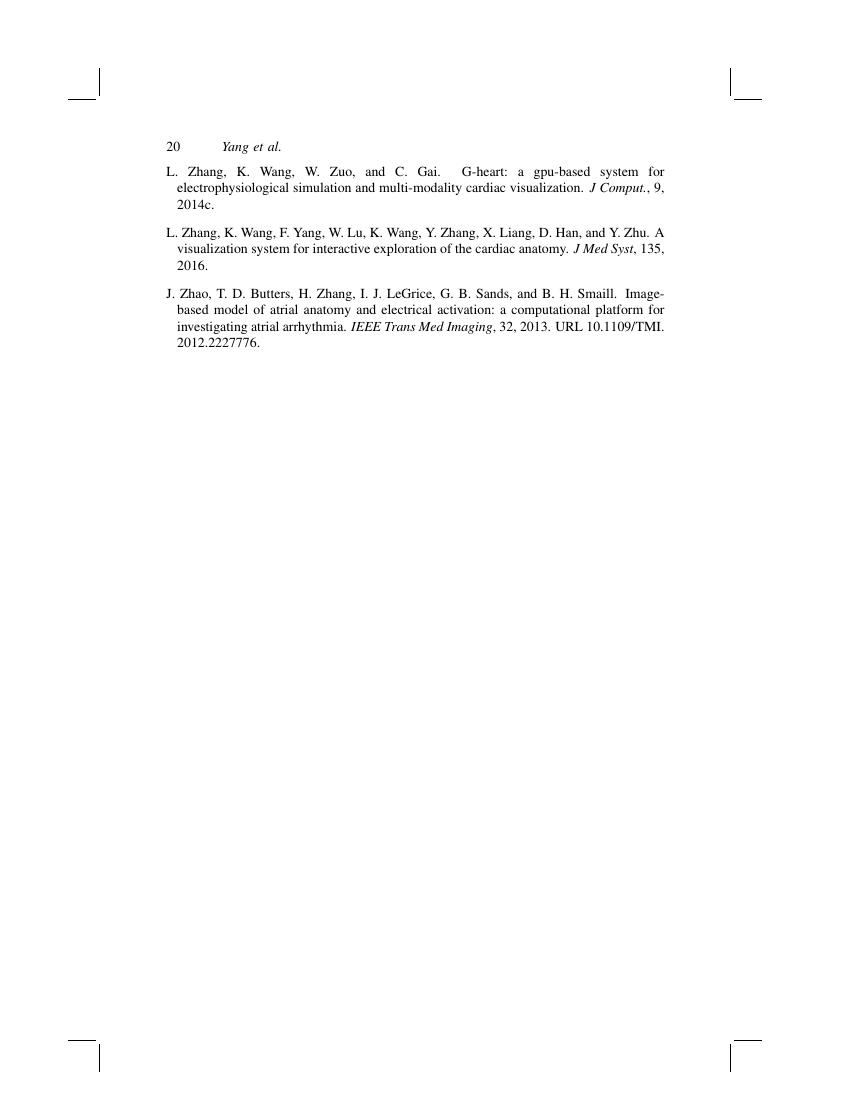 Inderscience Publishers - International Journal of