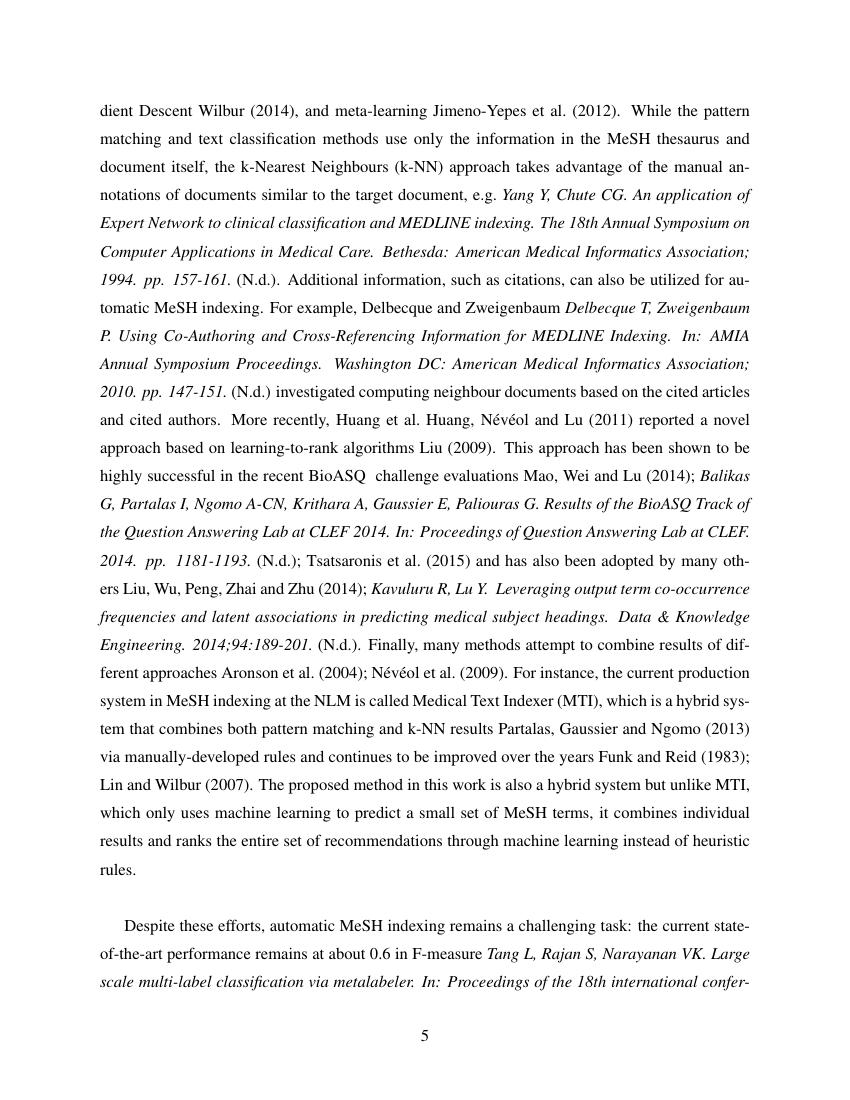 Example of Boyhood Studies format