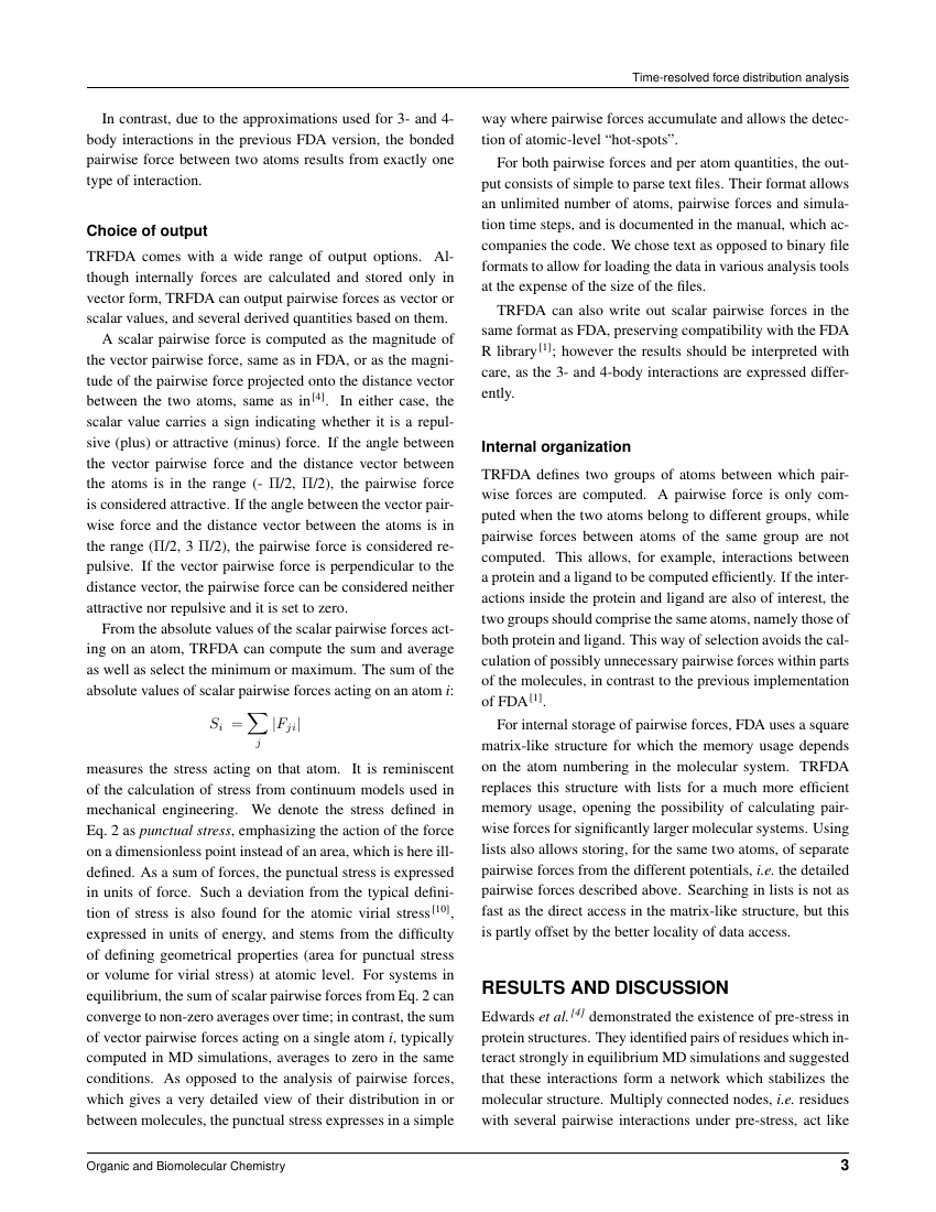 Example of Journal of Clinical Ophthalmology and Research  format