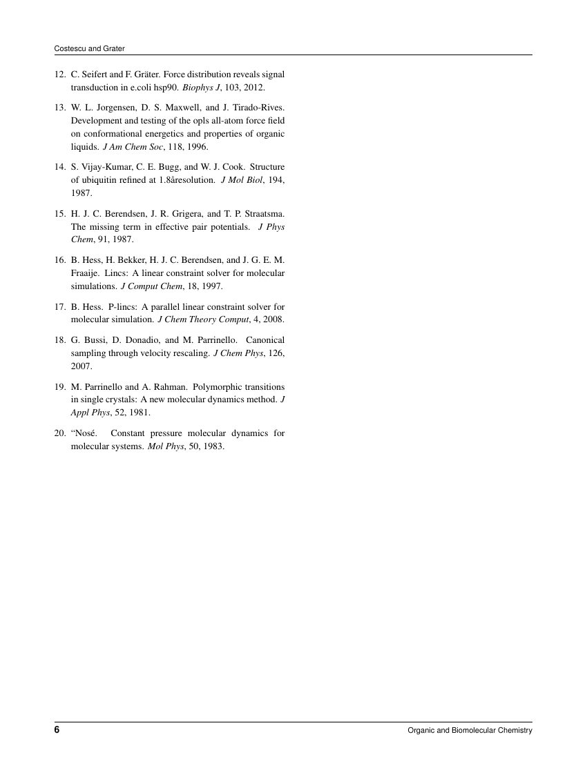 Example of Annals of Indian Academy of Neurology  format