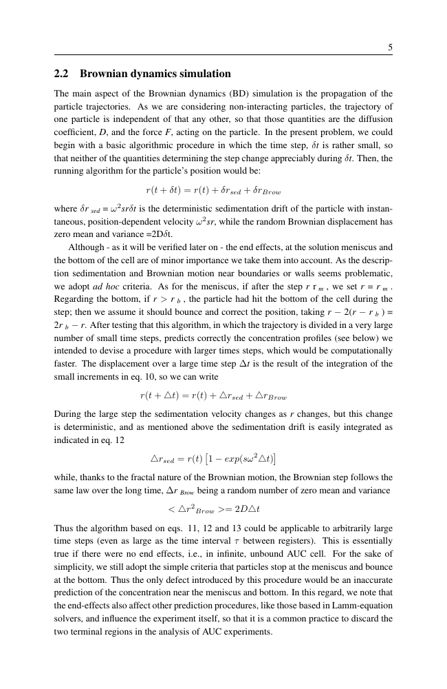 Example of Journal of Computational Biology, Biotechnology and Machine Learning format