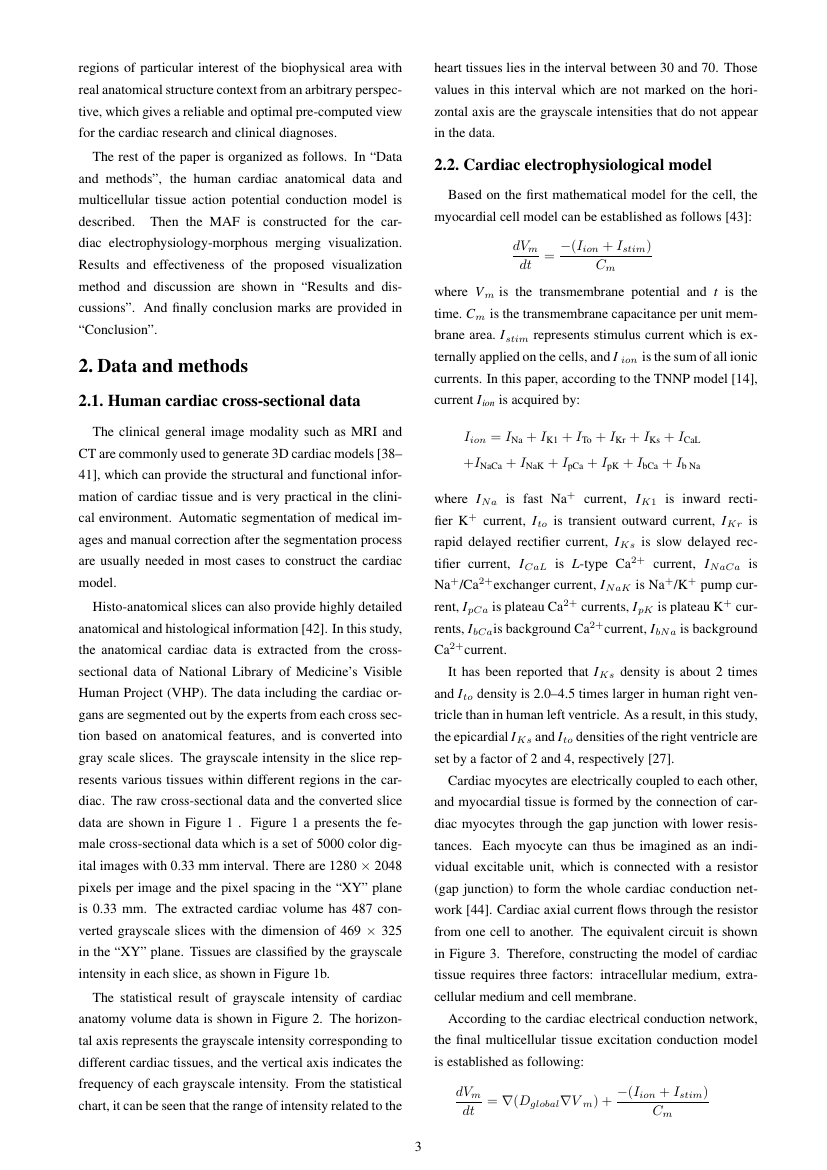 Example of International Journal of Partial Differential Equations and Applications format