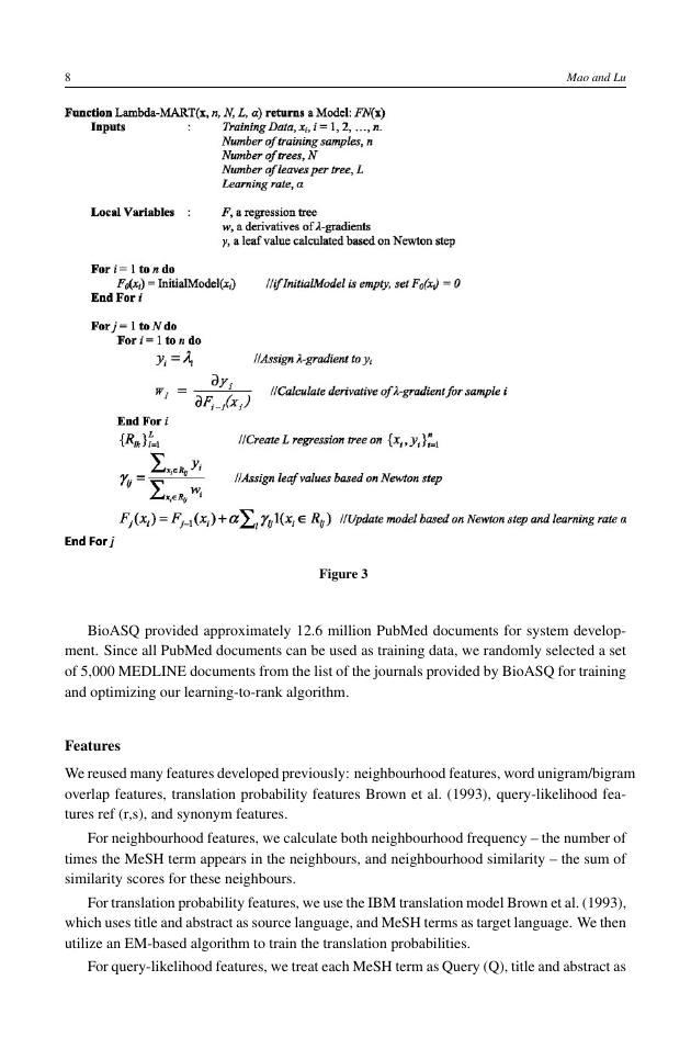 Brill - Israel Journal of Plant Sciences Template