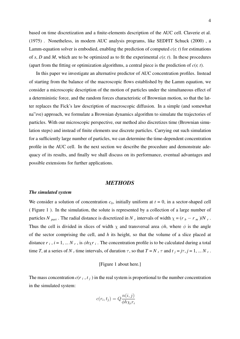 Example of Journal of Public Policy and Marketing format