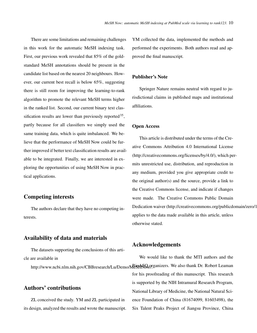 Example of Indian Journal of Chemistry -Section A (IJC-A) format