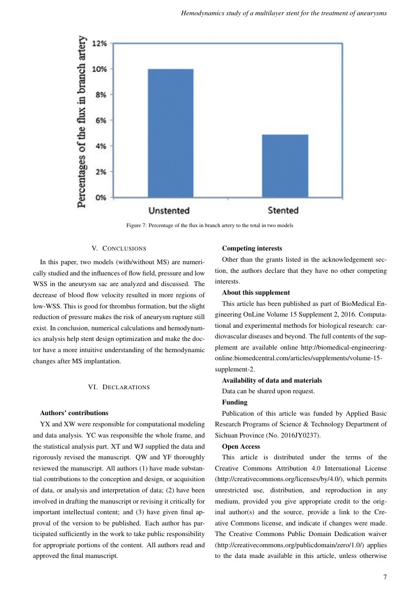 Example of Journal of Human Capital Development (JHCD) format