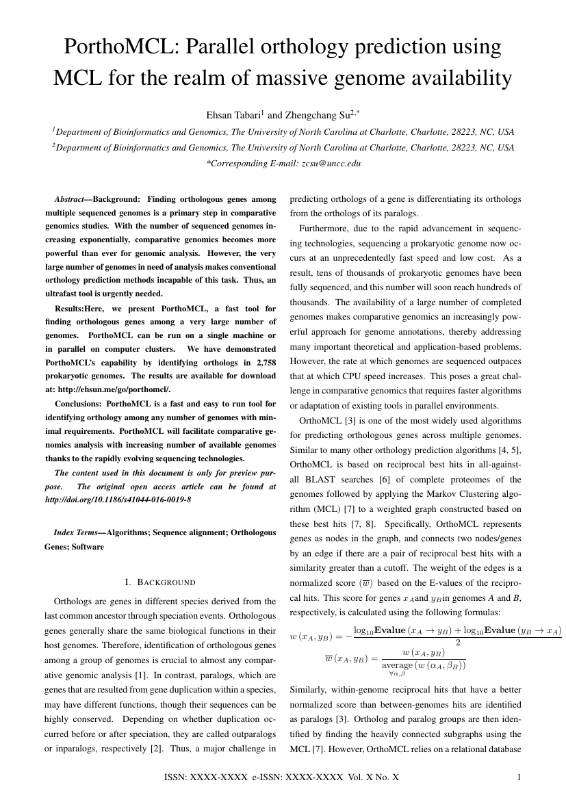 Example of Journal of Advanced Manufacturing Technology (JAMT) format