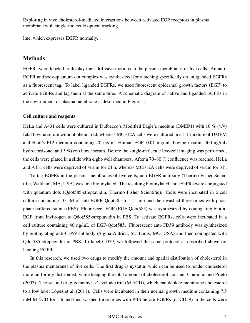 Example of The Journal of Plant Protection Sciences format
