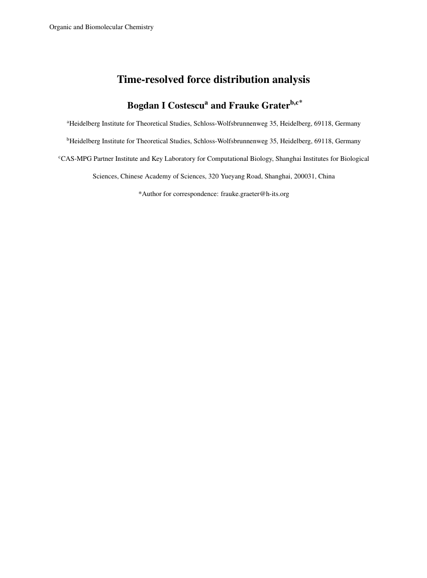 Example of Agricultural Economics Research Review format