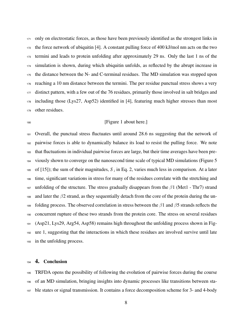 Example of Turkish Journal of Chemistry format
