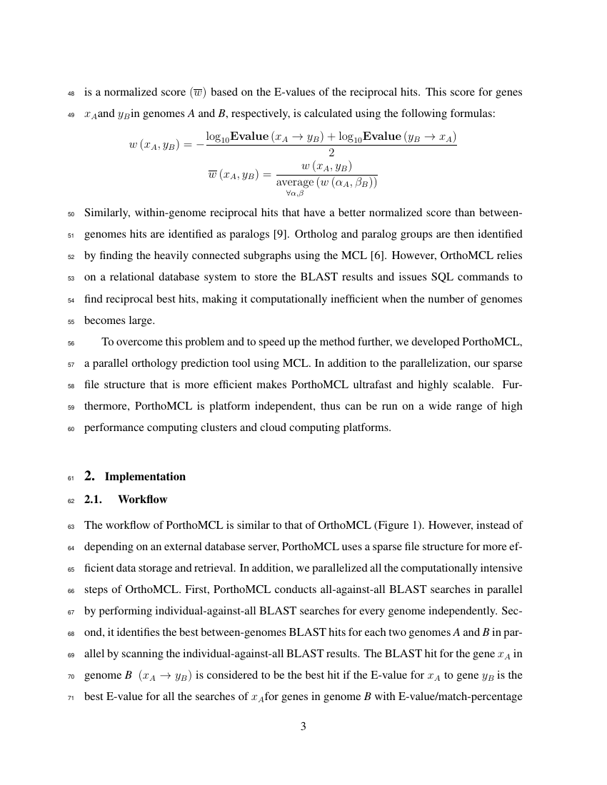 Example of Turkish Journal of Biology format