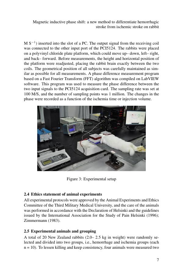 Example of The Malaysian Journal of Islamic Sciences (Ulum Islamiyyah) format