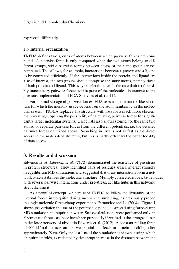 Example of The Journal of Muamalat and Islamic Finance Research (JMIFR) format
