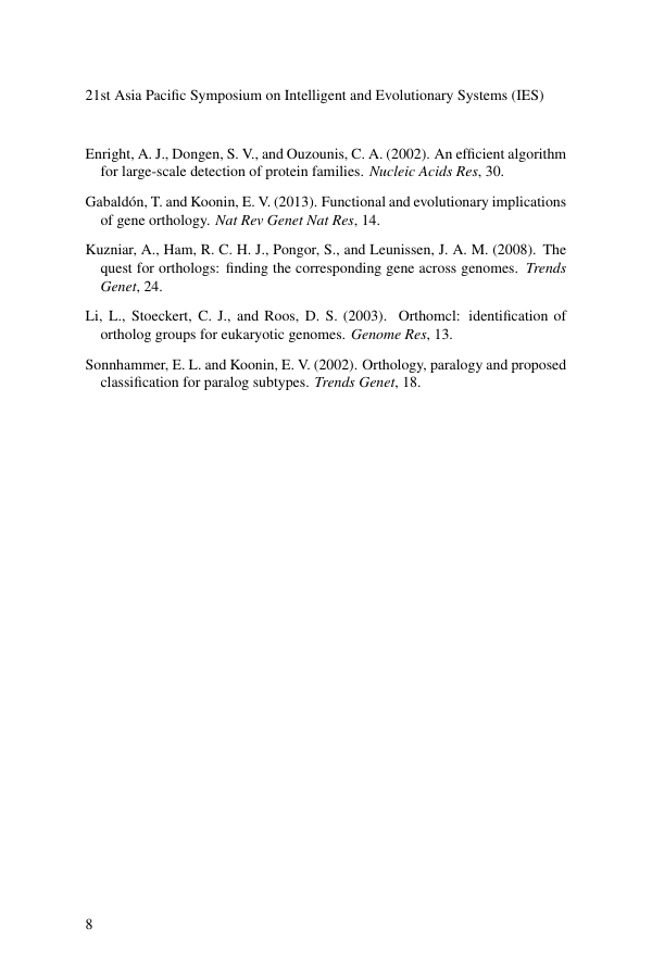 Example of Malaysian Journal of Syariah and Law (MJLS) format
