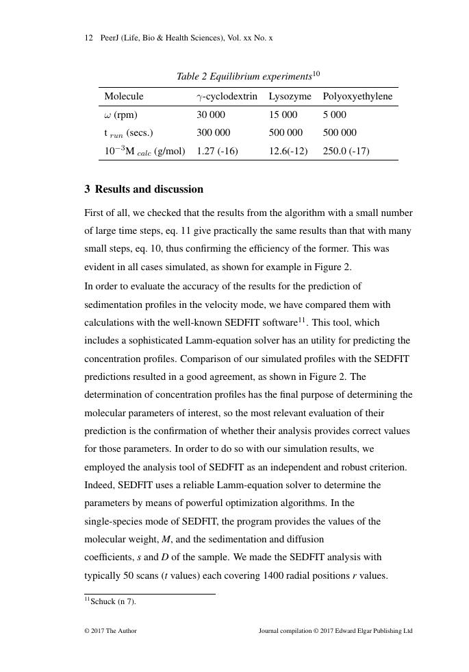 Example of Cambridge International Law Journal format