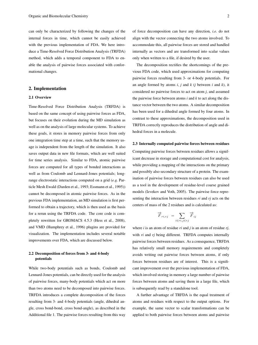 Example of HKBK International Journal of Engineering Science and Technology format