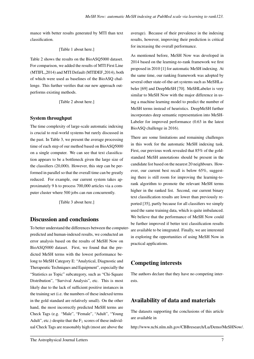 Example of Journal of Medical Microbiology format