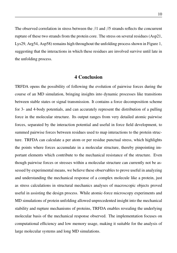 Example of Journal of Computer-Mediated Communication format