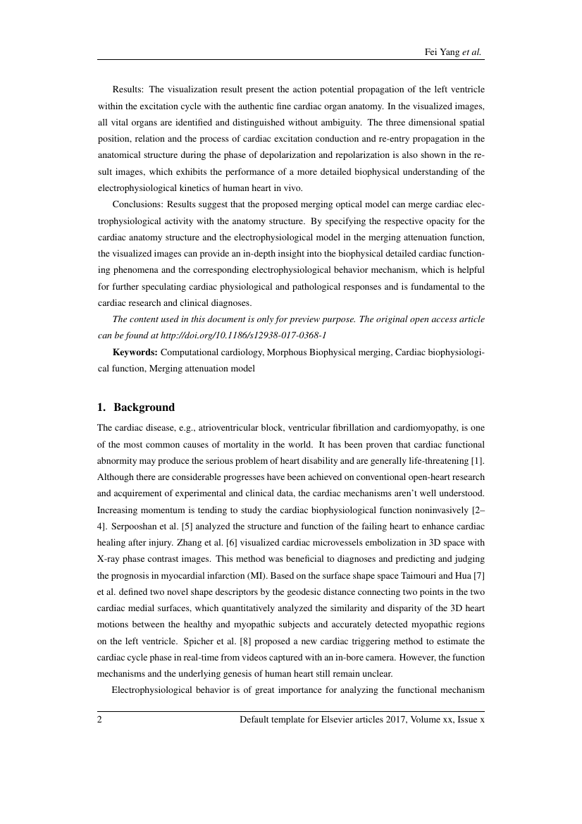Example of European Integration Studies: Research and Topicalities format