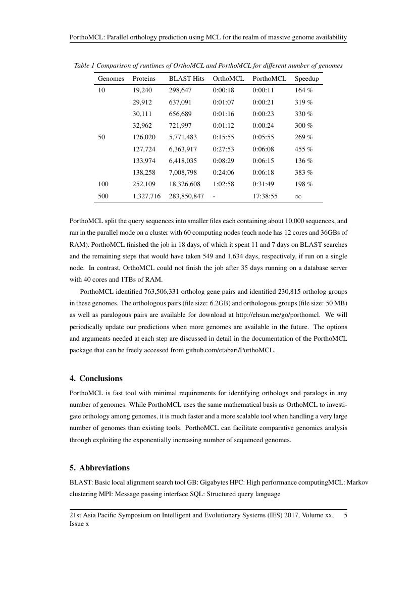 Example of Journal of Theoretical and Applied Mechanics format