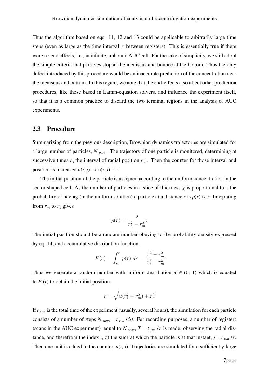 Example of An International Journal of Interdisciplinary Studies format