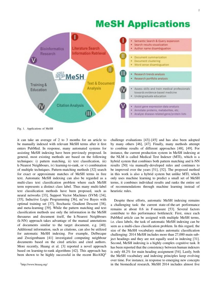 Example of IEEE Cloud Computing format