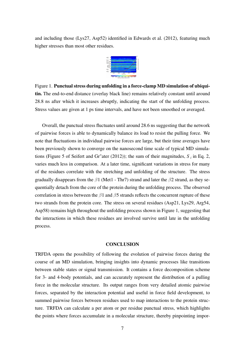 Example of Journal of Mechanical Engineering and Sciences format