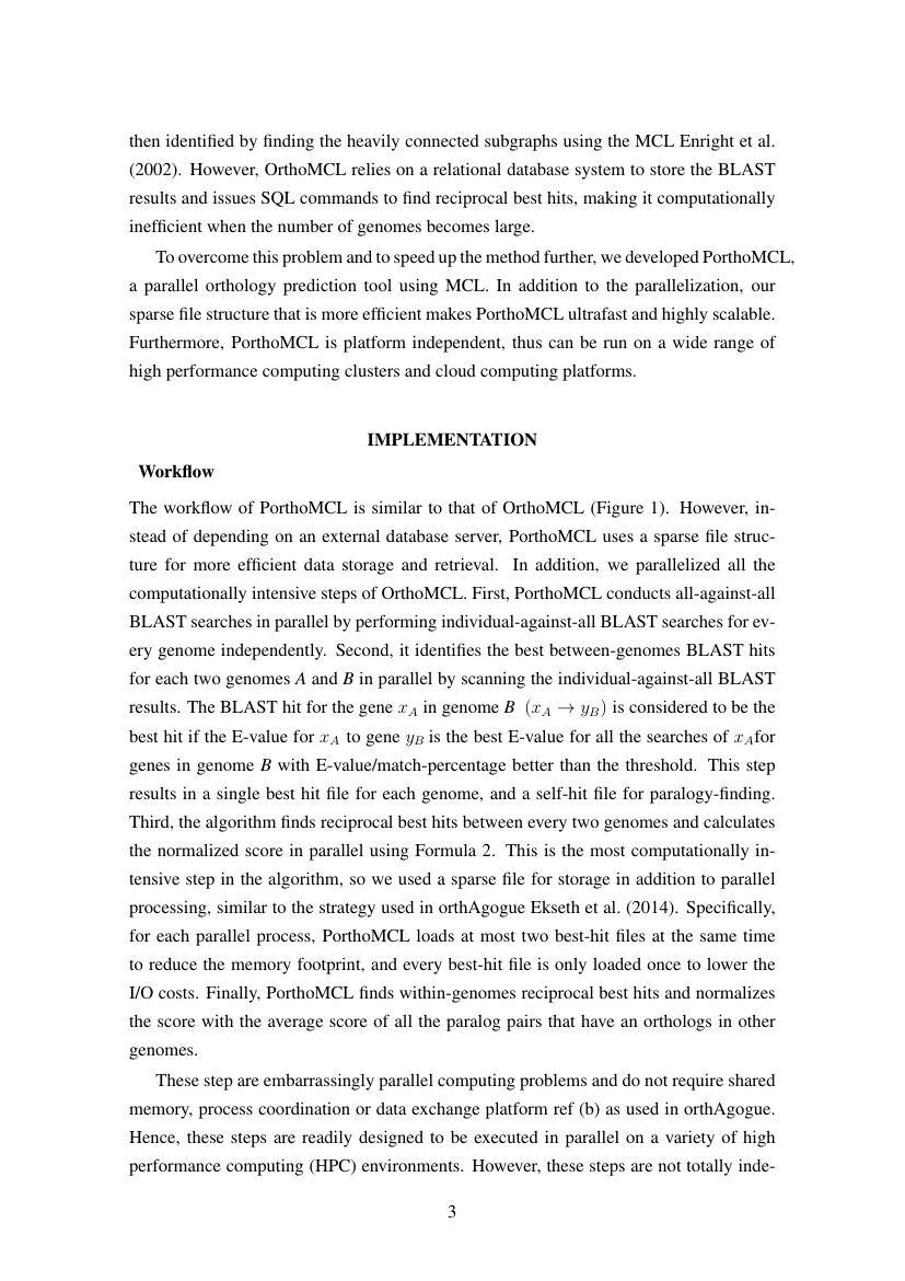 Example of International Journal of Automotive and Mechanical Engineering format
