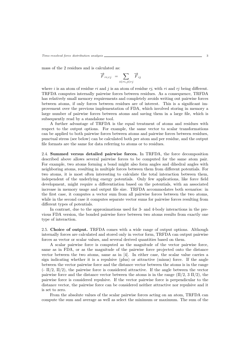 Example of Journal of Advanced Mathematical Studies format
