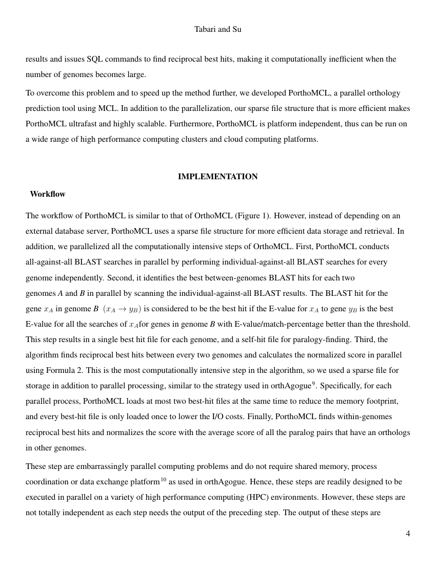 Example of Pakistan Journal of Medical Sciences format