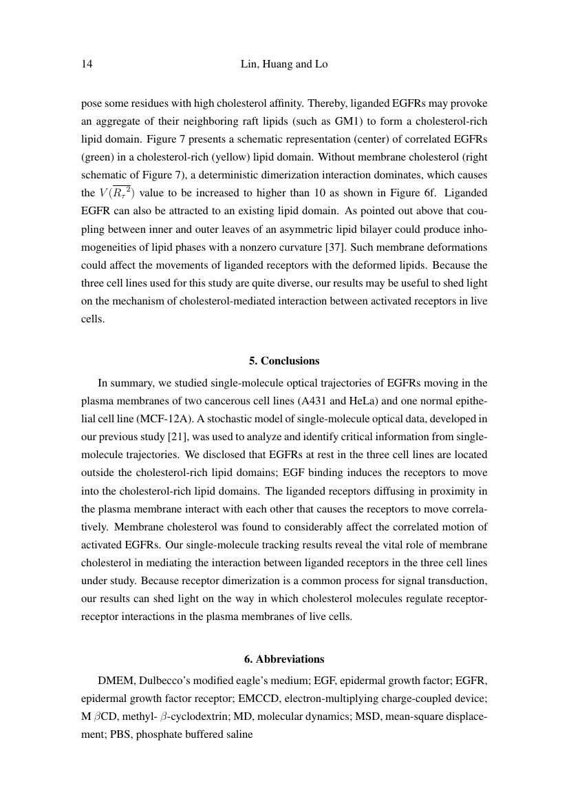 Example of International Journal of Informatics Technologies format