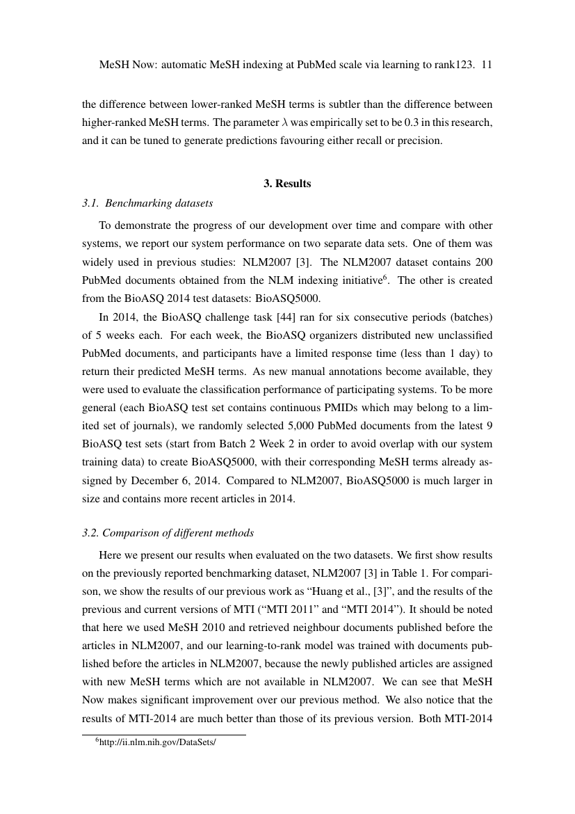 Example of International Journal of Renewable Energy Research format