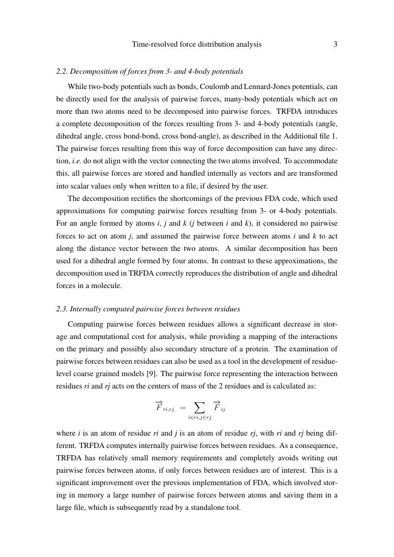 Example of Gazi Medical Journal format