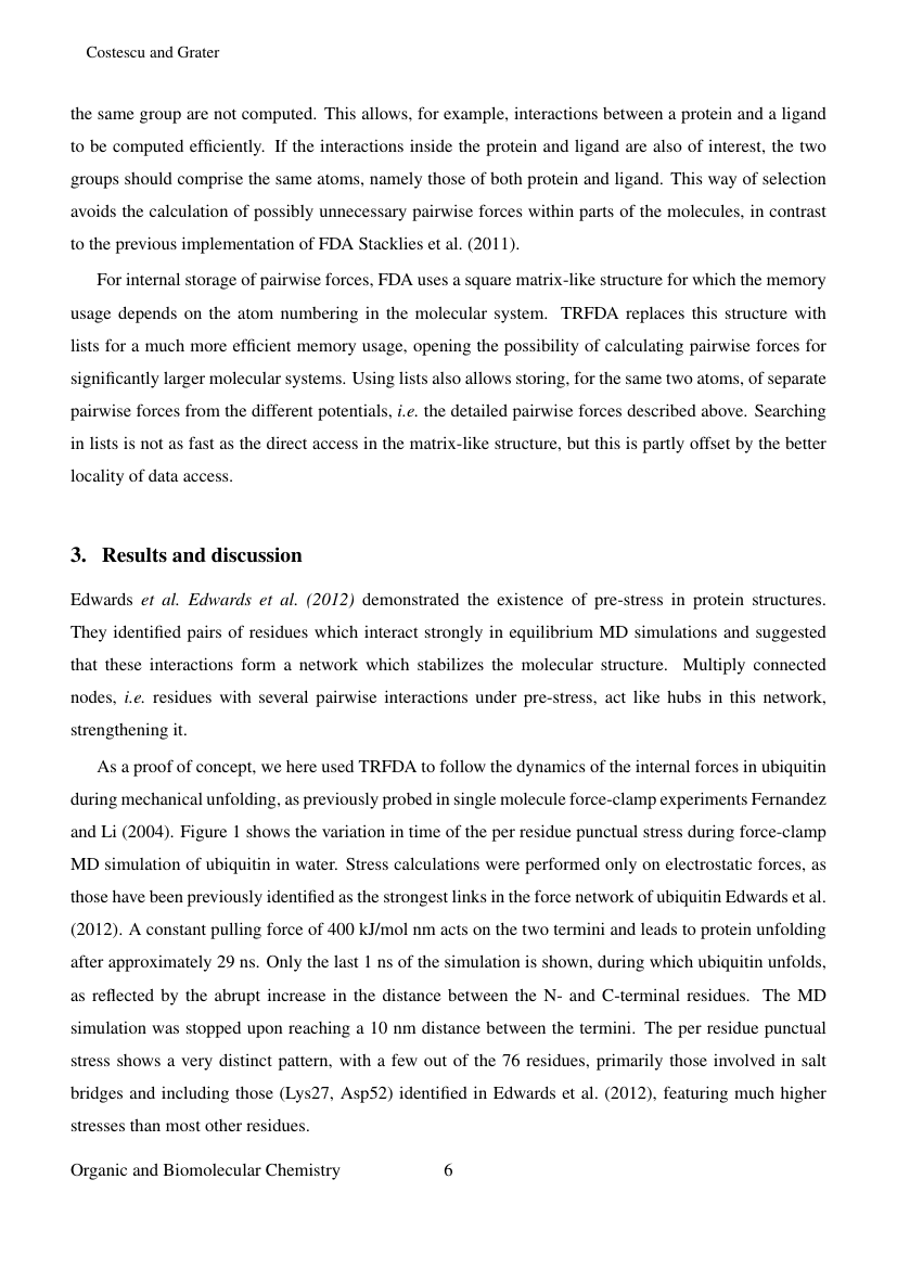 Example of International Journal of Comparative Labour Law and Industrial Relations format