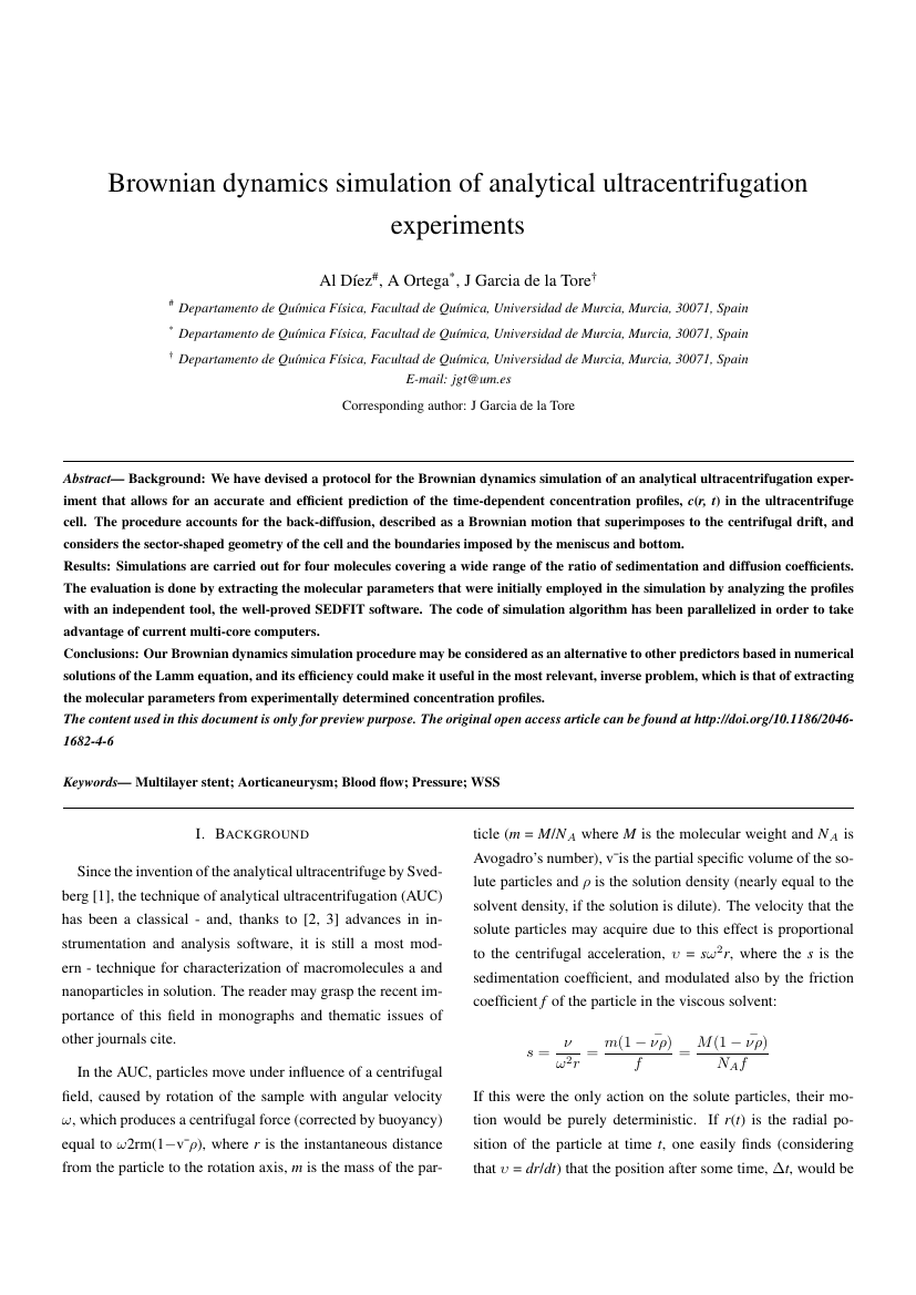 Example of International Journal on Advanced Science, Engineering and Information Technology format