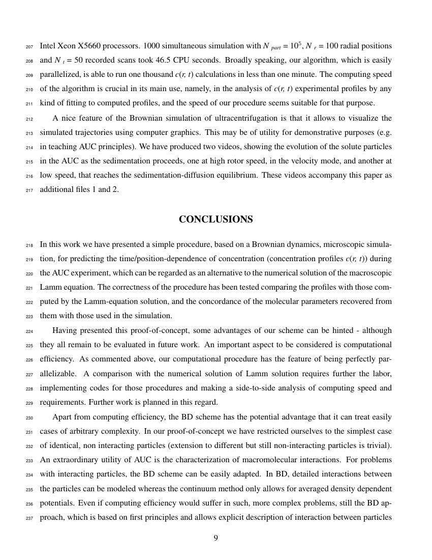 Example of Journal of Coastal Research format