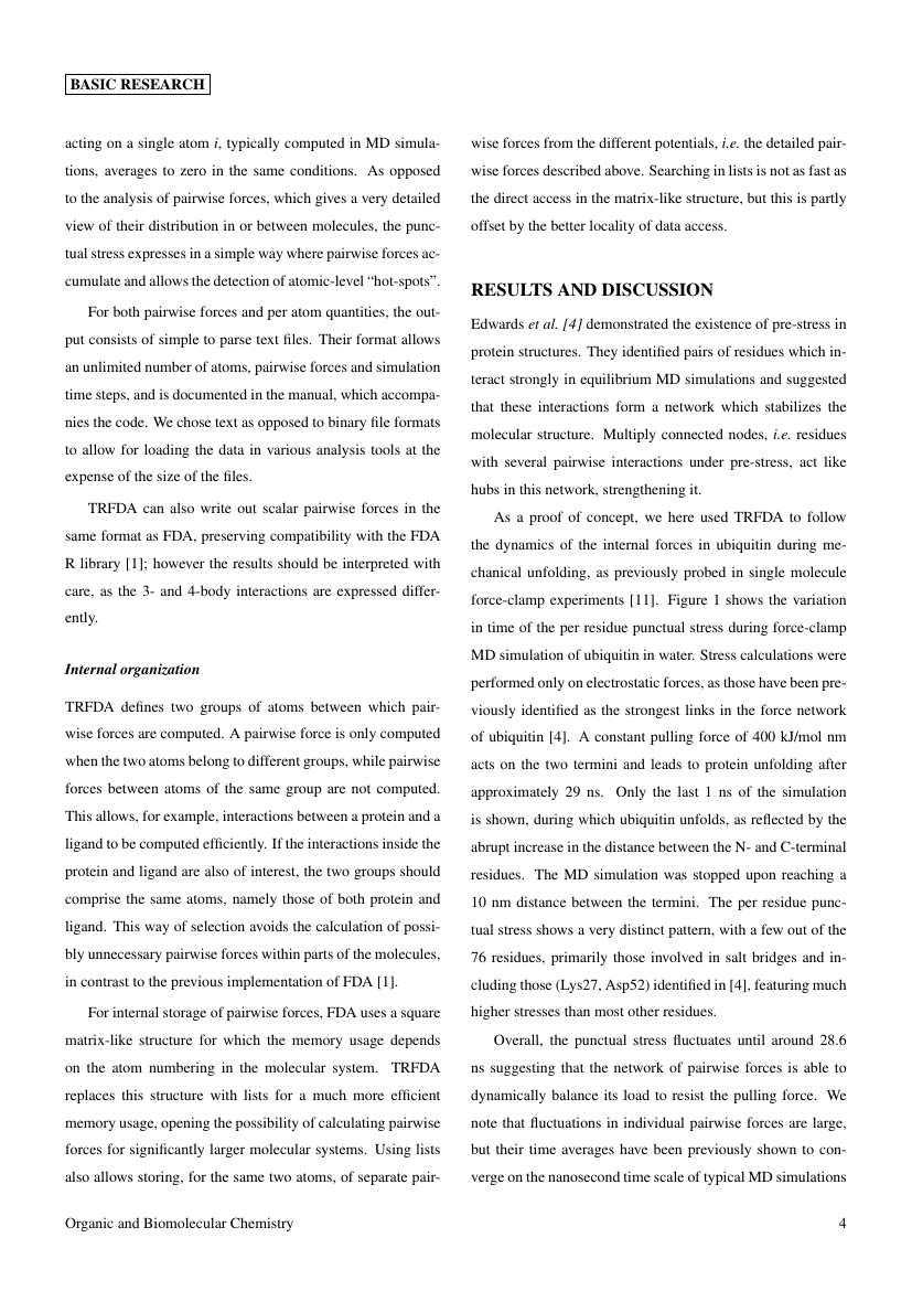 Example of Journal of the American Society of Nephrology (JASN) format