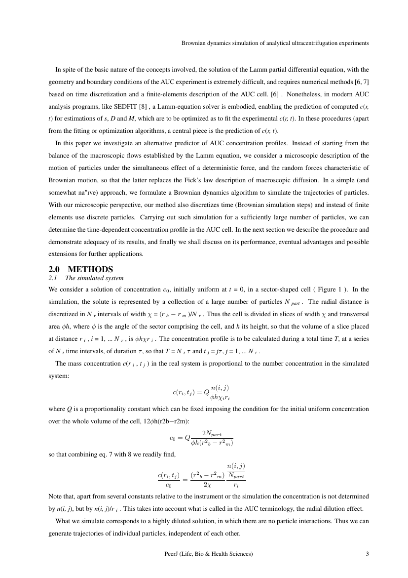 Example of The International Journal of Property Sciences format