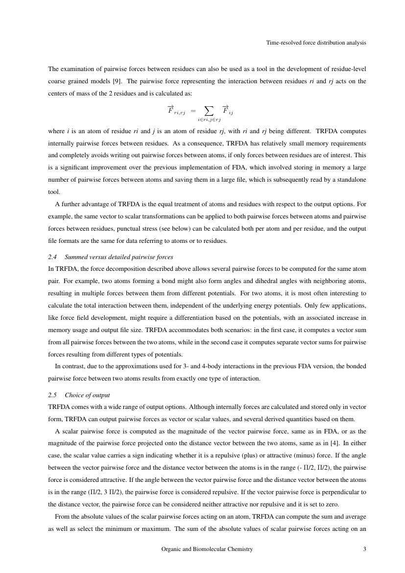 Example of AEESEAP Journal format