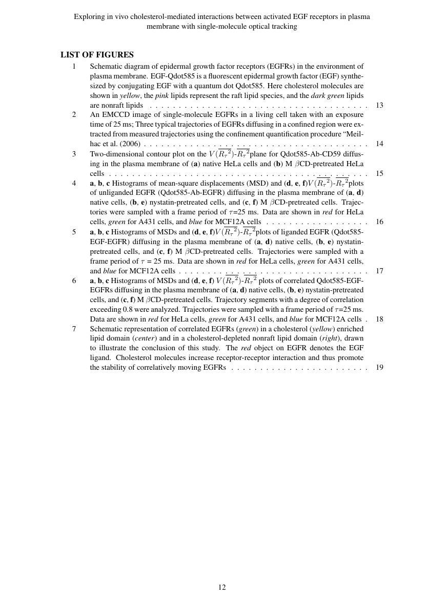 Example of The Bulletin of Monetary Economics and Banking format