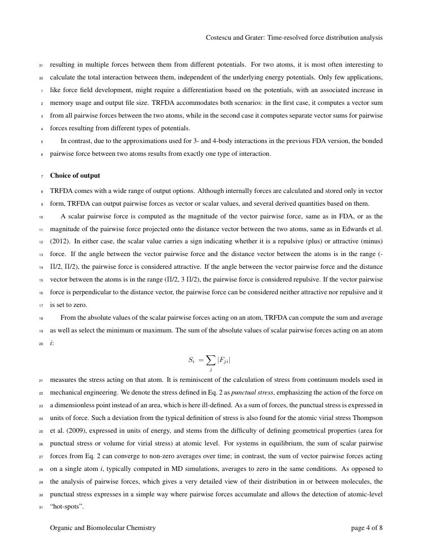 Example of Folia Parasitologica format