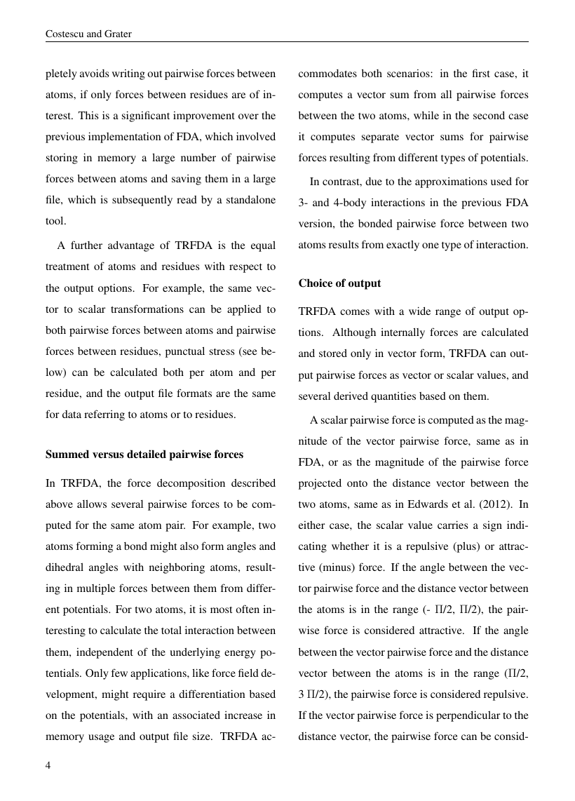 Example of Russian Journal of Nematology format