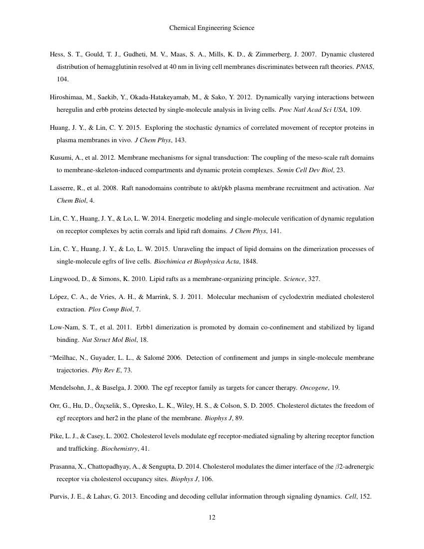 Example of Asian Journal of Accounting and Governance format