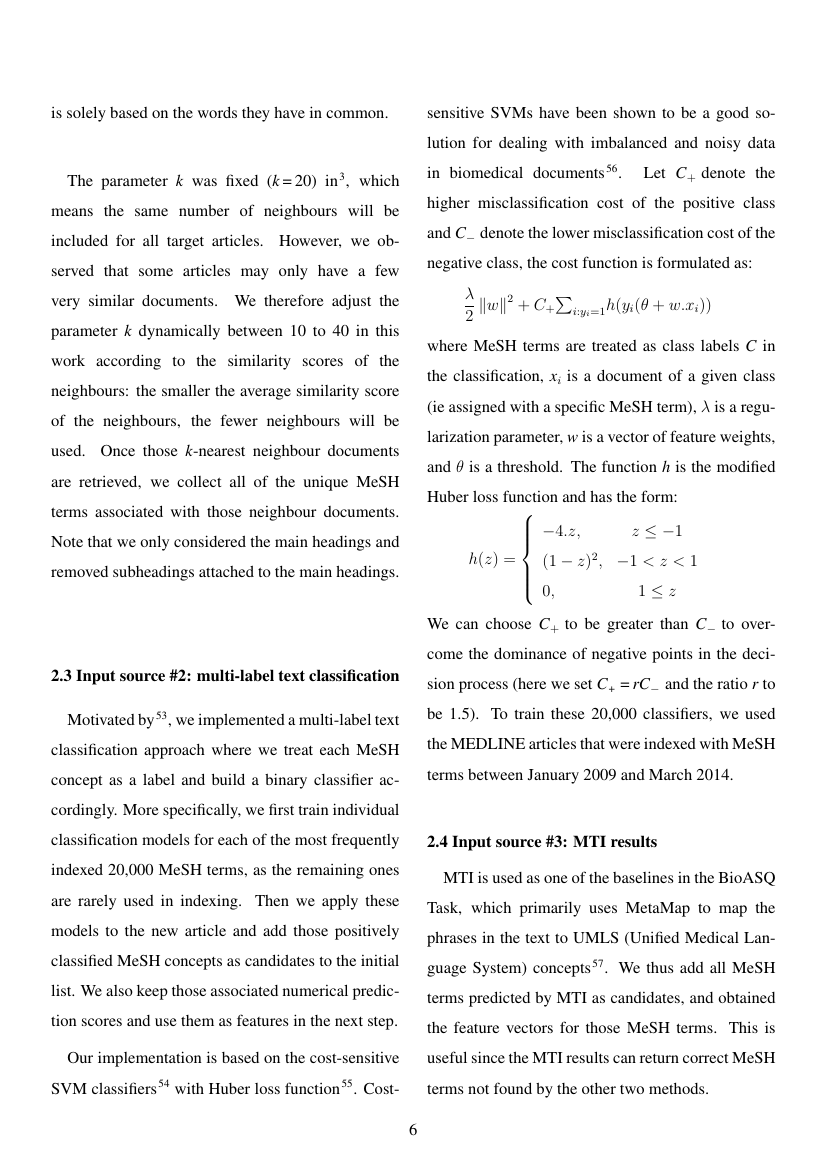 Example of UCL Journal of Law and Jurisprudence format