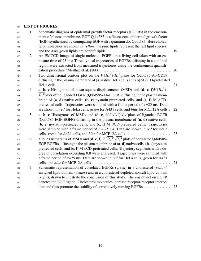 Example of Biotropica format