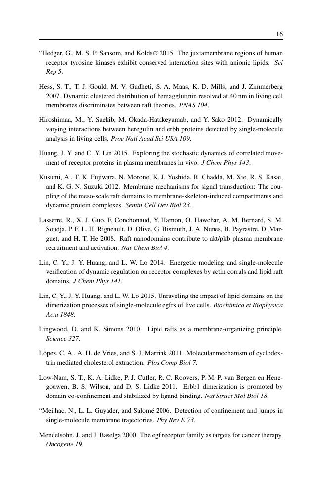 Example of Ratio Juris format