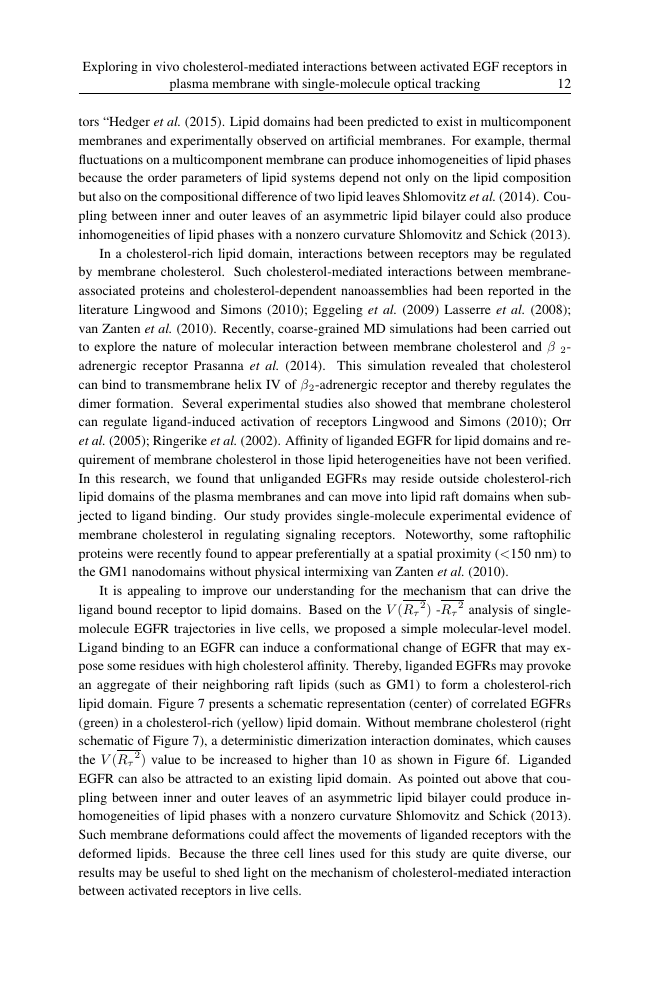 Example of International Journal of Managerial Finance format