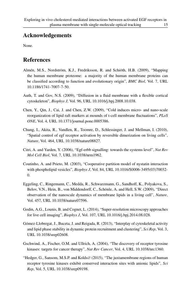 Example of Journal of Historical Research in Marketing format