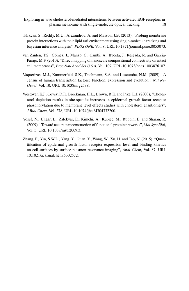 Example of International Journal of Quality and Service Sciences format