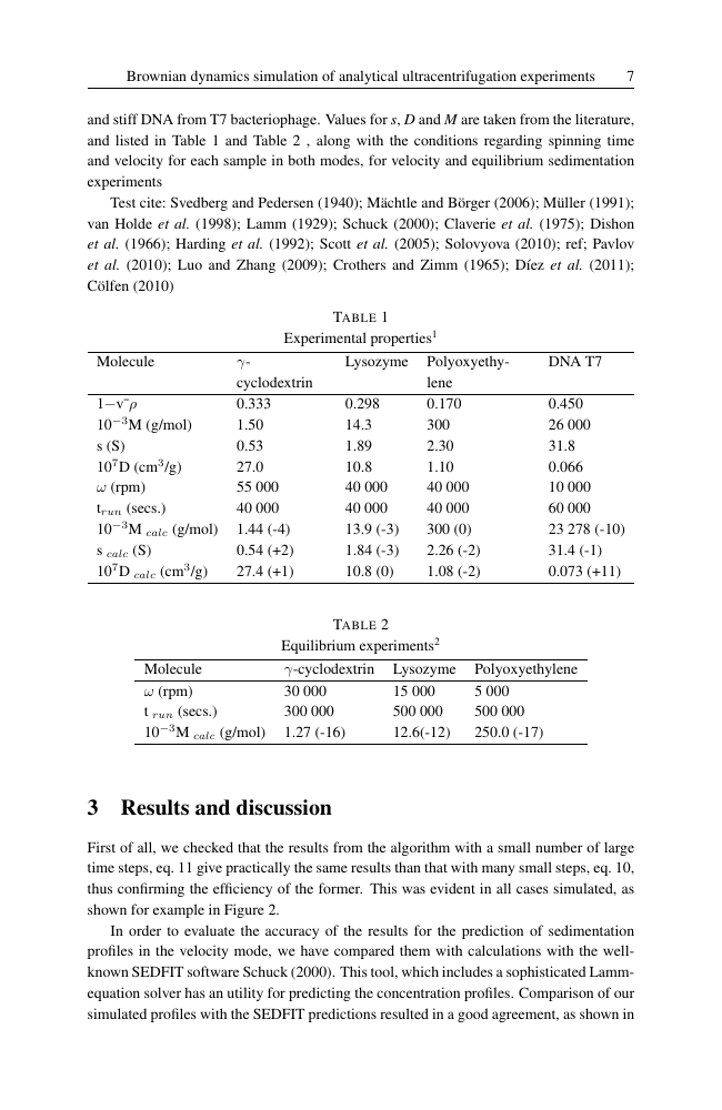 Example of Journal of Korea Trade format
